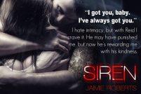 sirent6