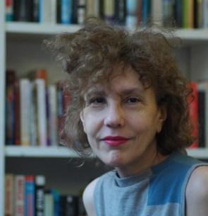 Michele Kirsch
