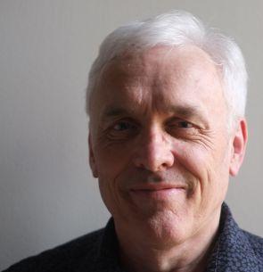 Anthony Costello