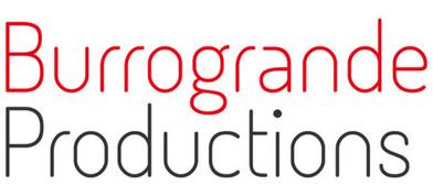 Burrogrande Productions