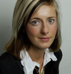 Marina Hyde