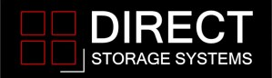 Direct Storage Systems