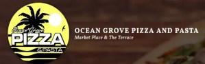 Ocean Grove Pizza and Pasta