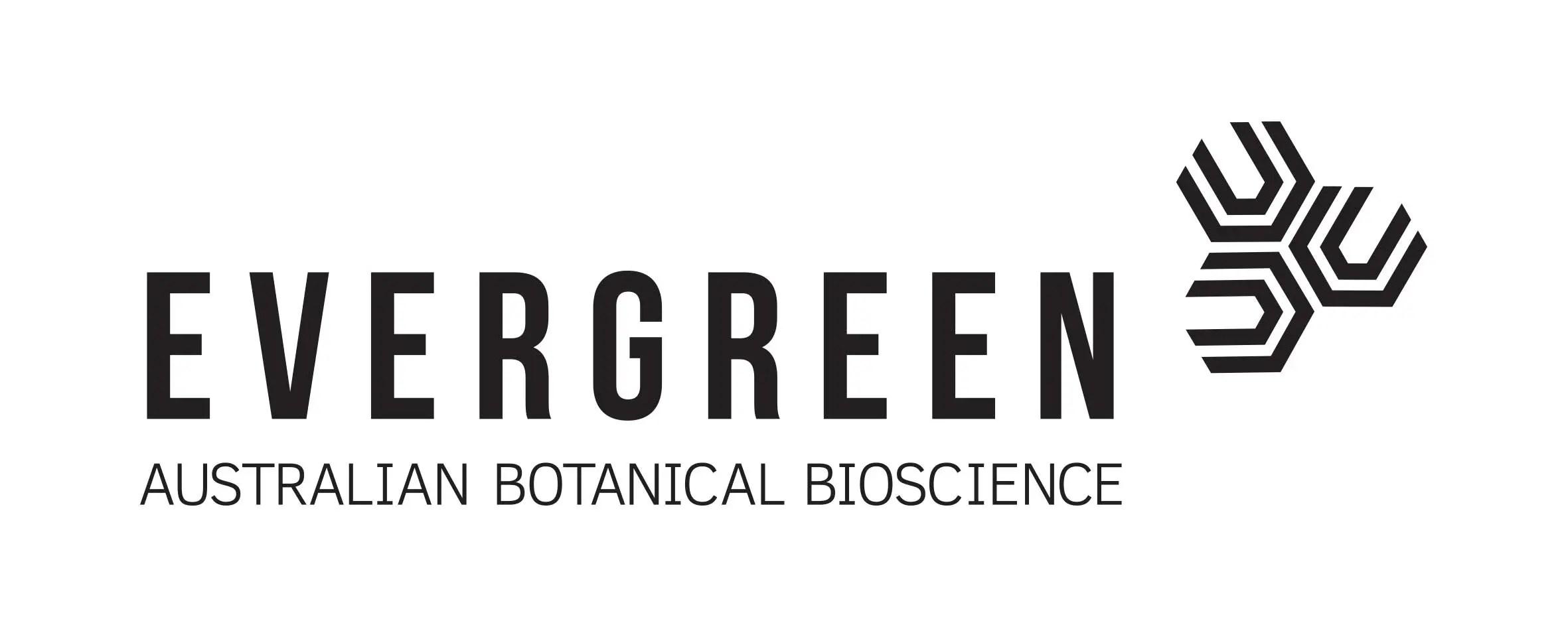 Evergreen Australian Botanical Bioscience