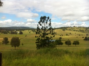 Marburg Qld 50 Acres 5-Star Lifestyle House and Land Package 01