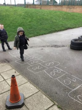 hopscotch maths3