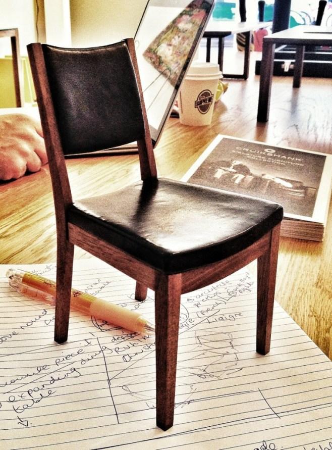 furniture design Queenstown