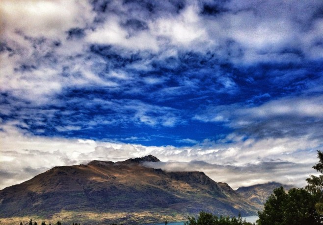 My Queenstown Life Week in Pics