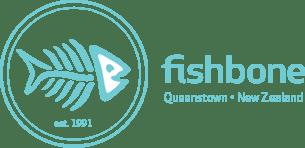 Secrets of the Chef- Fishbone