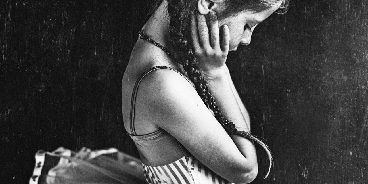 Dawn Thomson Photography
