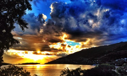 Queenstown Life Week in Pictures 15th December