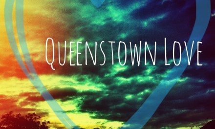 Queenstown Life and the New Year