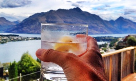 My Queenstown Life Week in Pictures 16th February
