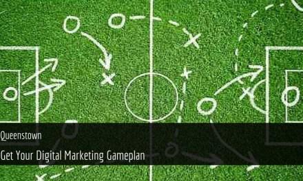 Digital Marketing Masterclasses