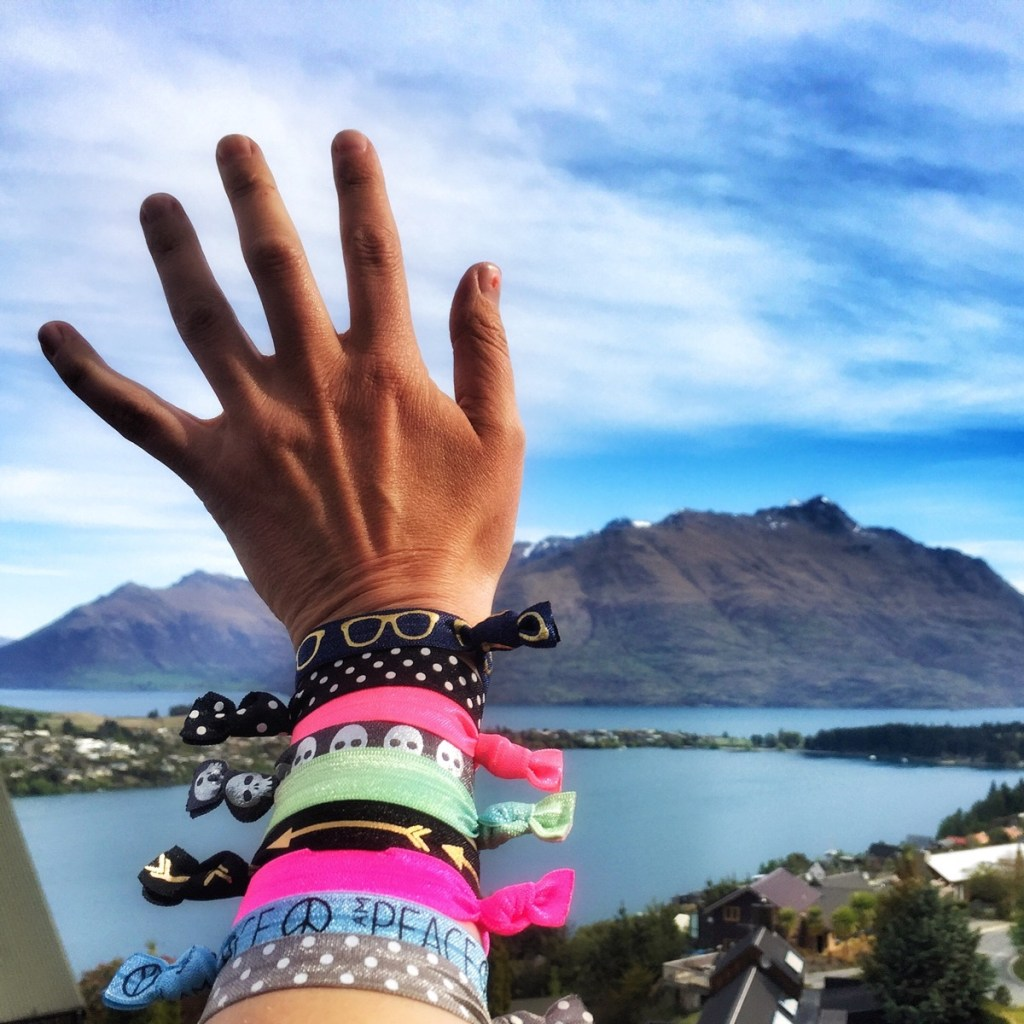 Ruby Blue Takeover Queenstownlife