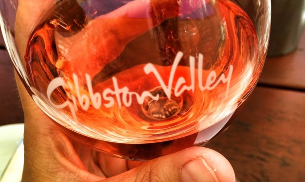 Staycation in Queenstown: Biking and wine with Gibbston Valley Winery