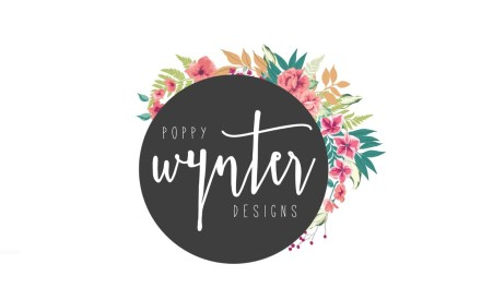 Poppy Wynter Designs
