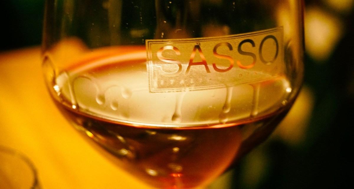 Sasso Restaurant Queenstown