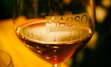 Sasso Restaurant Queenstown