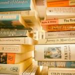 Black Cat Book Shop Queenstown