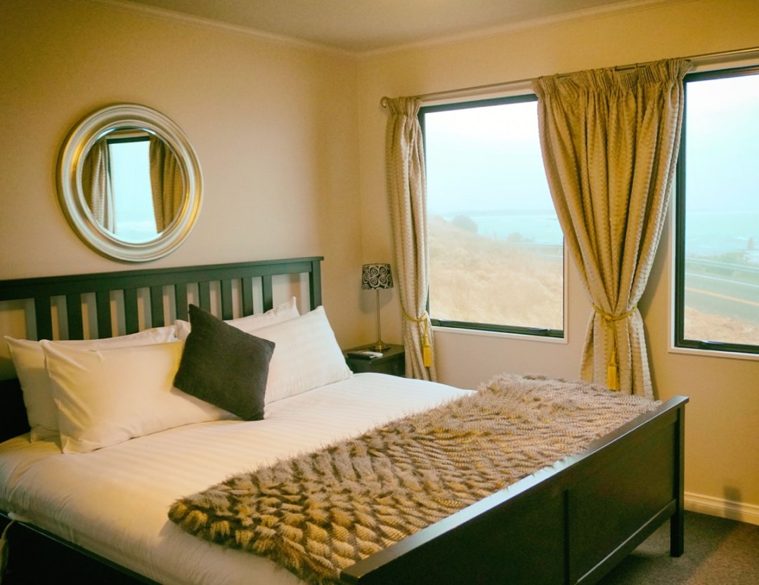 Landsend Boutique Hotel Bluff