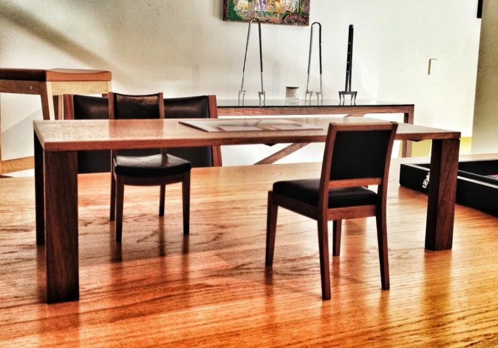 Cruikshank Furniture Queenstown