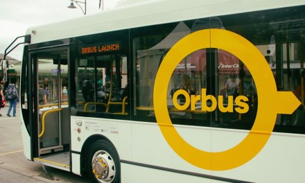 Orbus Queenstown and the $2 fare