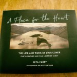 Peta Carey 'A Place for the Heart'