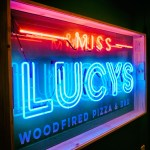 Miss Lucys at Jucy Snooze Queenstown