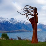 Day Walks in Queenstown? Here's my list