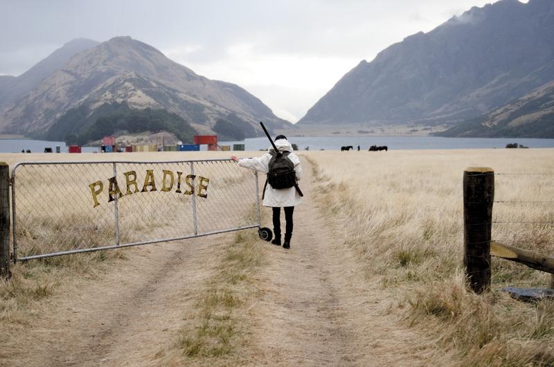 Locals - Film Otago Southland