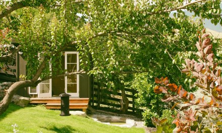 Stay of Queenstown Boutique Accommodation