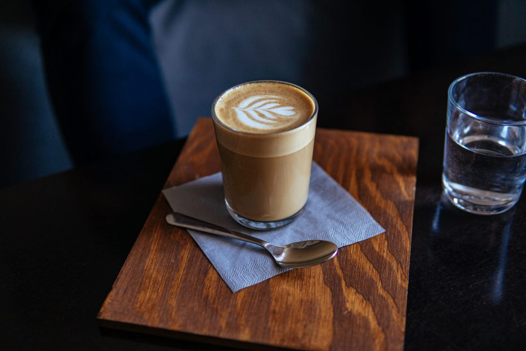 Exploring reuse and accessibility with UYO (Use Your Own Cafe) Guide