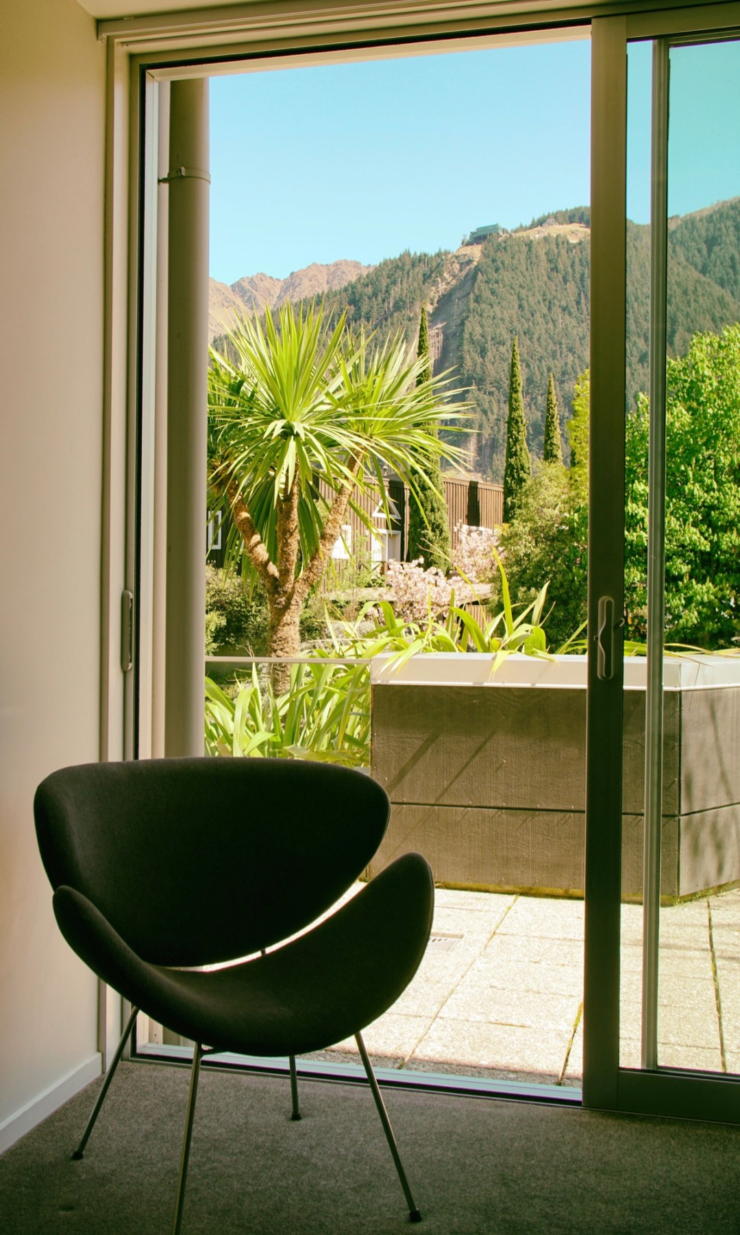 Element Escapes for your Queenstown holiday