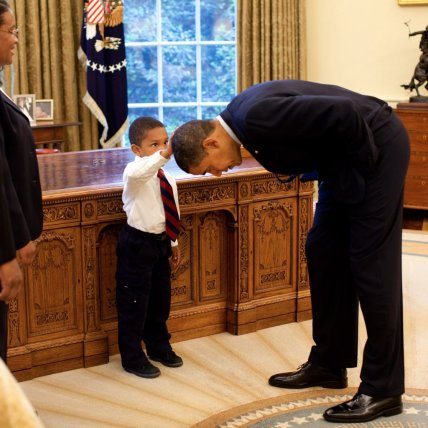 best-photos-obama-during-his-presidency