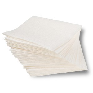 """Toallas limpiadoras """"LEpro CLEANSING WIPES"""""""
