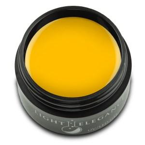 Sun Bum Color Gel UV/LED