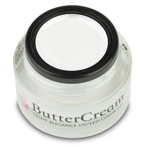 FEMALE AND FABULOUS BUTTERCREAM COLOR GEL