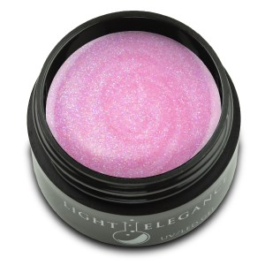 Losing My Impatients Glitter Gel UV/LED | Light Elegance