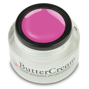 Man Overboard ButterCream Color Gel | Light Elegance