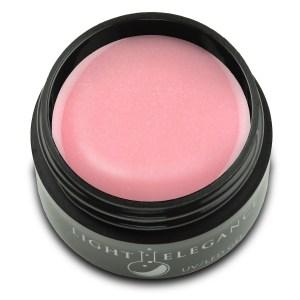 Strawberries & Cream Color Gel UV/LED | Light Elegance