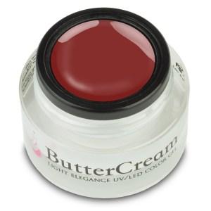 On The Prowl ButterCream Color Gel | Light Elegance
