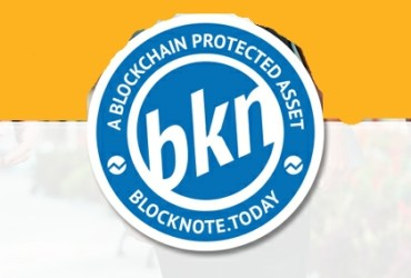 BlockEvolution BlockNote BlockBuddy