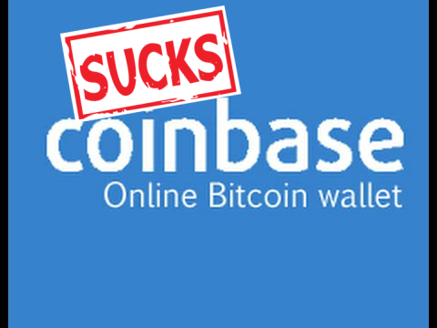 Coinbase rejects fork get your bitcoins out of coinbase coinbase rejects fork get your bitcoins out of coinbase queenwiki bitcoin cryptocurrency blockchain news and education ccuart Images