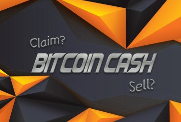 Claim Bitcoin Cash - Queen Wiki