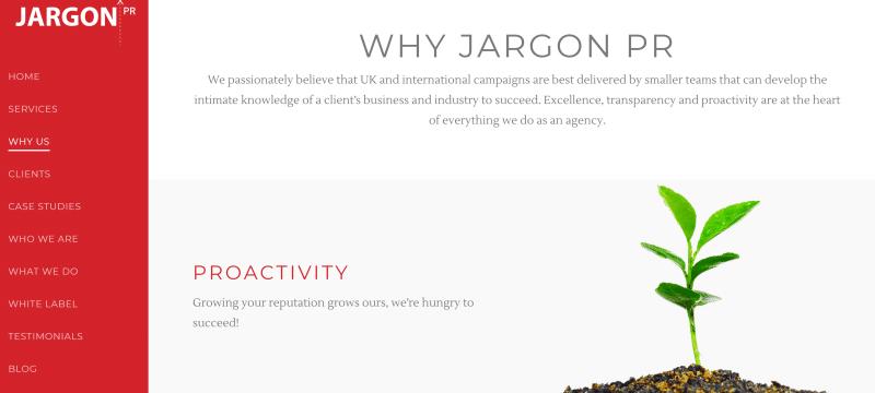 Electroneum Hires Jargon PR for Branding