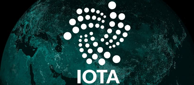 IOTA MIOTA TAngle Wallet