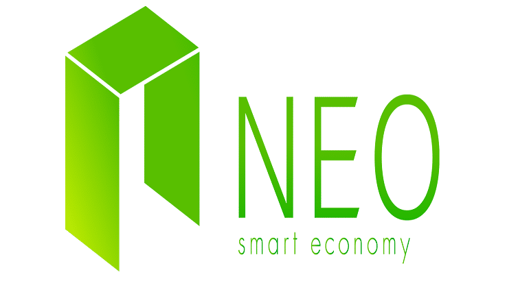 neo cryptocurrency wiki