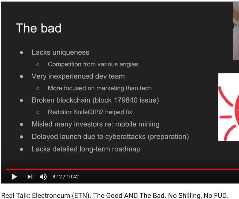 electroneum-rebuttal-kevin-ting-queenwiki