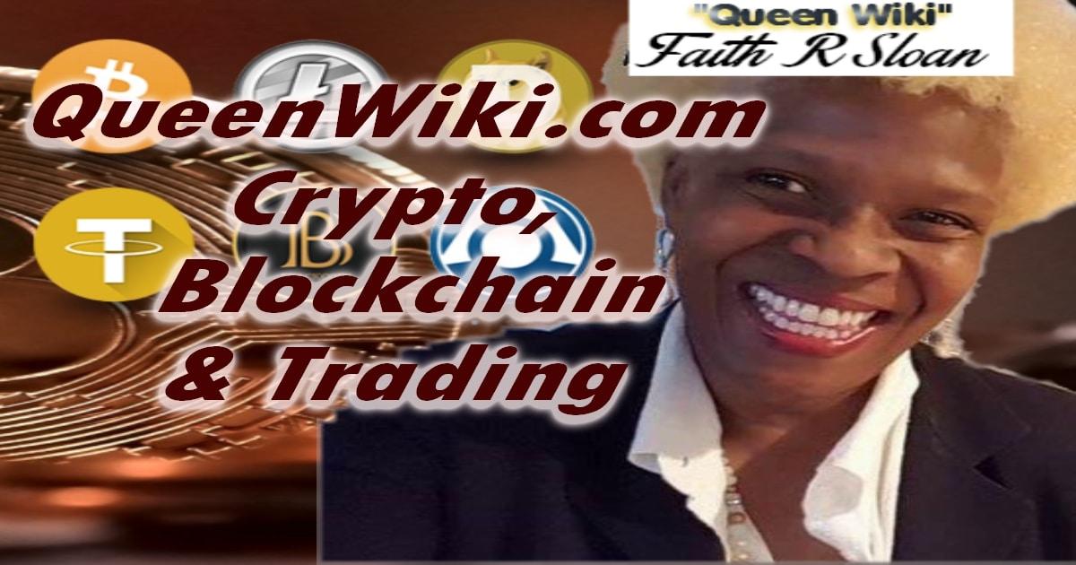 wiki cryptocurrency exchange